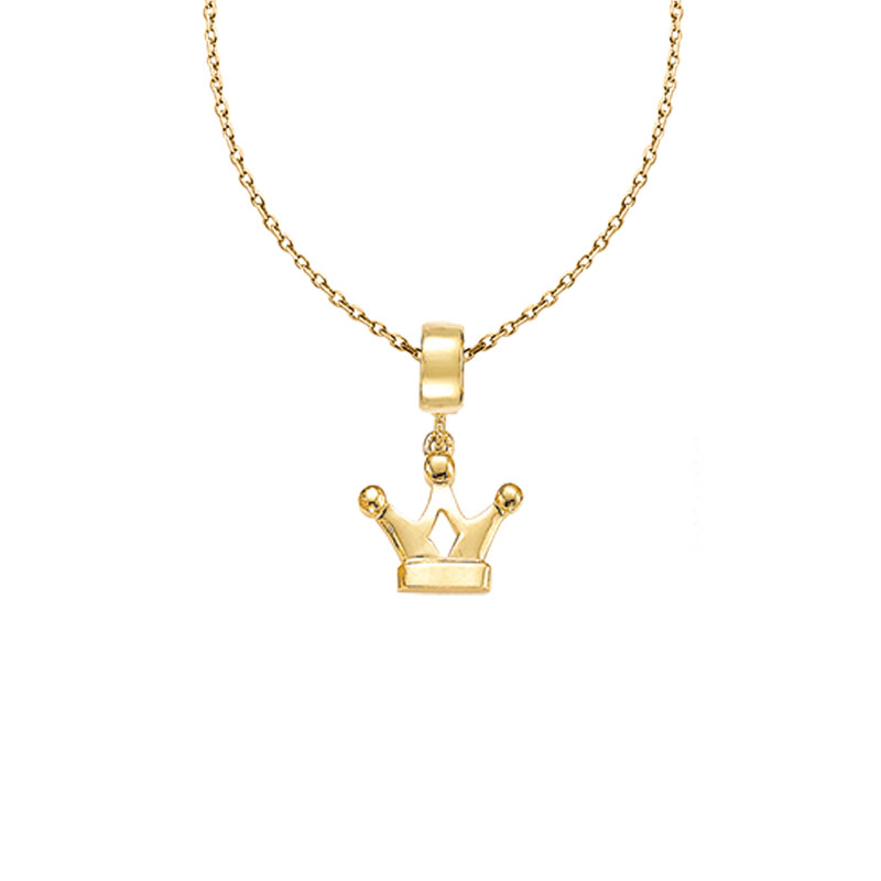 [Cita Collection]BS-27 + CHAIN NECKLACE